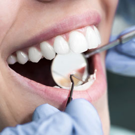 Welcome to Smile Life Dental